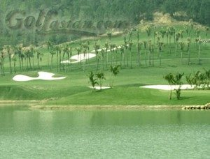 course-chilinhstargolf6