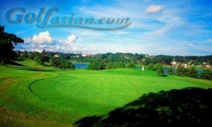 course-dalat-place-golf-club-2