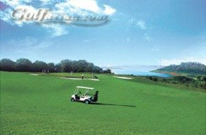 king-island-golf-club-5