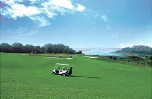 king-island-golf-club8