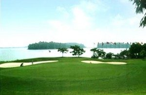 king-island-golf-club9